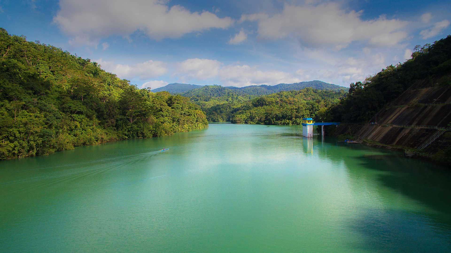 City of santa rosa water quality report for atascadero